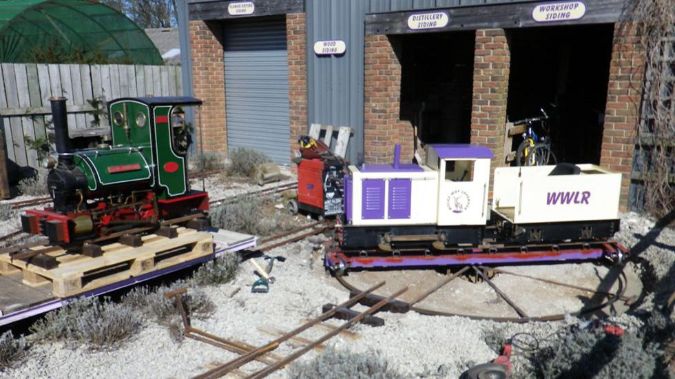 turntable 3a